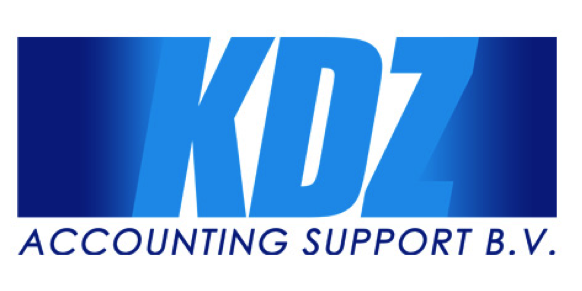 K.D.Z. Accounting Support B.V.